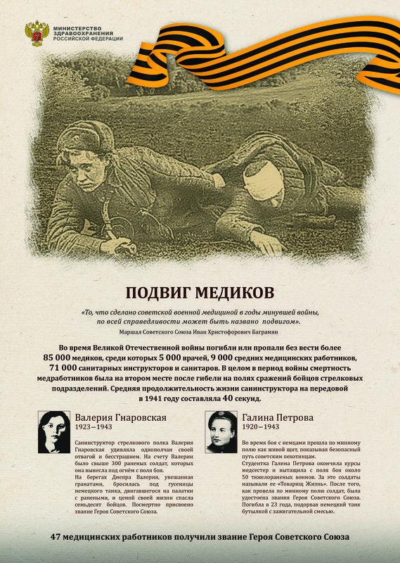 Нуз центральная поликлиника оао ржд г москва